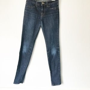 J Brand Starless Girls Jeans SZ 12